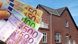 Haus überschreiben Grunderwerbsteuer : finanzamt kennt sie schon tricks bei der ~ Lizthompson.info Haus und Dekorationen