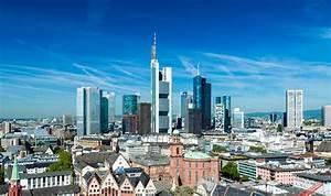 Who Is Perfect Frankfurt : venue iutam 2015 technische universit t darmstadt ~ Bigdaddyawards.com Haus und Dekorationen