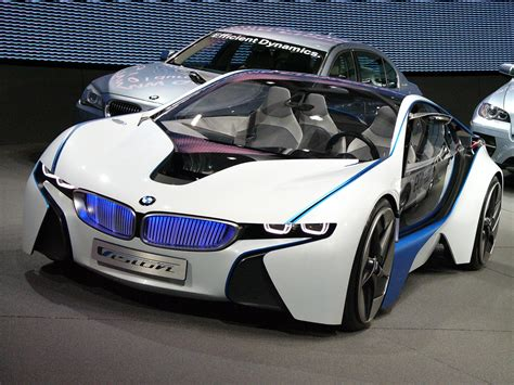 Cool Bmw Wallpapers