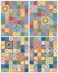 cement tiles patchwork With patchwork carreaux de ciment