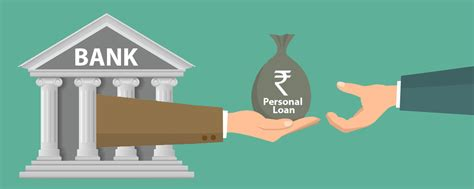Here's Why Banks Are Offering Personal Loans At