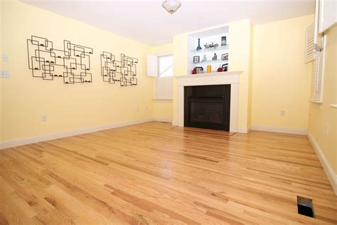 Interior Design Ideas Wood Floor Color And Finishes