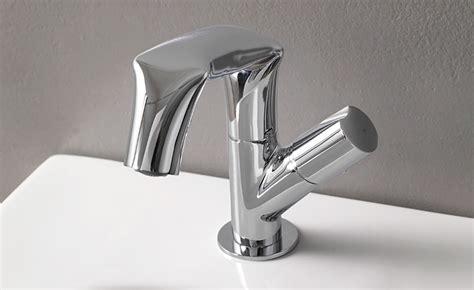 filtri rubinetti come pulire i filtri dei rubinetti
