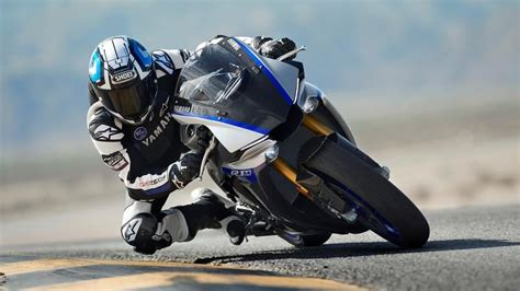 yamaha yzf   pictures pics wallpapers top speed