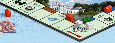 huis afbetaald afgelost huis weer belast richting een eigendomsneutraal