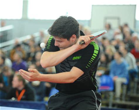 Германия добавлен 10 мар 2015. Topspin Table Tennis - Player Zone
