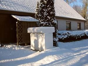 Kosten Luft Wasser Wärmepumpe : luft wasser wrmepumpe erfahrungen viessmann schema wp pv ~ Lizthompson.info Haus und Dekorationen