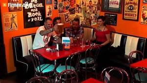 American Diner Zubehör : burger restaurant american king cadillac diner in graz burger american diner youtube ~ Sanjose-hotels-ca.com Haus und Dekorationen
