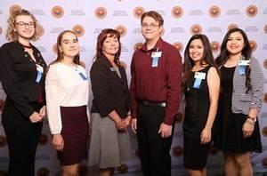 Copper Area News Publishers providing news coverage for ...