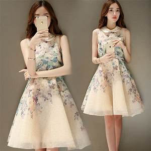 Aliexpress.com : Buy Hot Sale Korean Fashion Lovely Floral ...