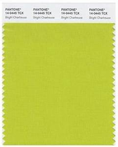 Green: Chartreuse Mix on Pinterest | Pantone, Color ...