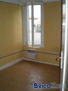 Parquet Flottant Chambre : pose parquet flottant dans petite chambre ~ Melissatoandfro.com Idées de Décoration