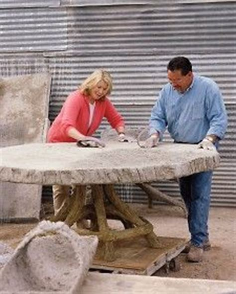 Martha Stewart Patio Table Recall by 1000 Images About Faux Bois On Faux Bois