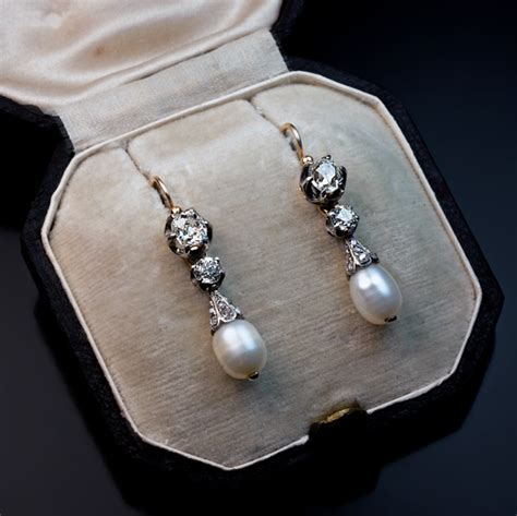 Natural Pearl And Diamond Drop Earrings 1800s  Antique. Genuine Turquoise Stud Earrings. Seamaster Watches. Quartz Engagement Rings. Mechanical Watches. Top Gun Watches. Suede Watches. Fresh Chains. Infant Bangle Bracelet