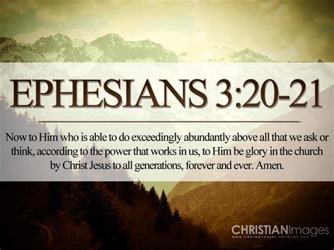 inspirational bible quotes  strength quotesgram