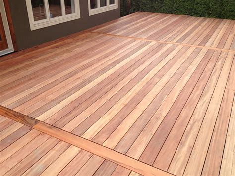 Tigerwood Decking Vs Ipe by 18 Top Ipe Vs Cedar Wallpaper Cool Hd