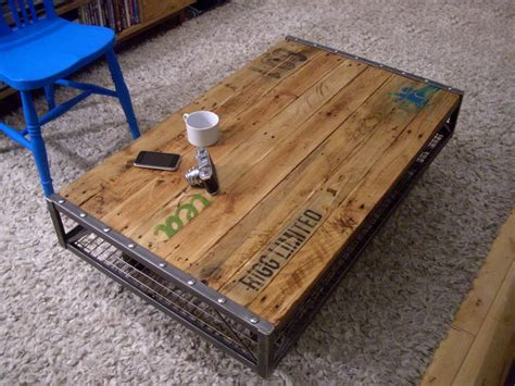 Industrial Pallet Coffee Table Basement Storage Room Ideas Backflow Preventer Sewer Gas Smell In Home Plans With Walkout Mold Floor How Much Does It Cost To Install A Landscaping Prevent Water Dehumidifier Size Chart