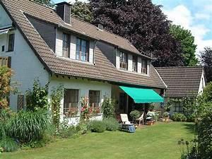 Isoler Sa Maison : isoler sa maison pour 1 motorisation de porte de garage ~ Dode.kayakingforconservation.com Idées de Décoration