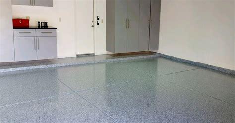 flooring tucson tucson garage flooring ideas gallery the garage center