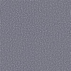 High resolution seamless textures seamless carpet fabric for Carpet texture high resolution