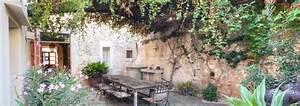Immobilien Mallorca Kaufen : mallorca immobilien stadthaus kaufen lucie hauri ~ Michelbontemps.com Haus und Dekorationen