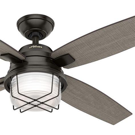 hunter fan ceiling fan light kit light kit hunter ceiling fan bottlesandblends
