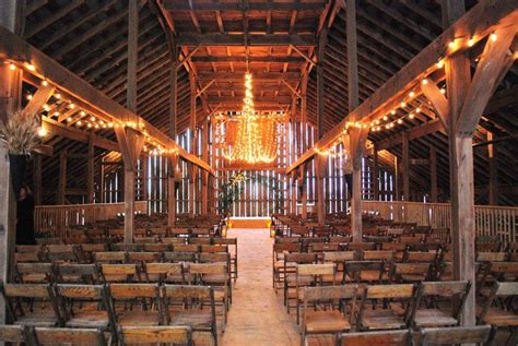 Wedding Barns In Indiana by The Barn On Boundary Eaton In Rustic Wedding Guide