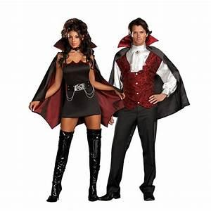 Halloween Kostüm Selber Machen : halloween kost me selber machen diy kost me f r paare ~ Lizthompson.info Haus und Dekorationen