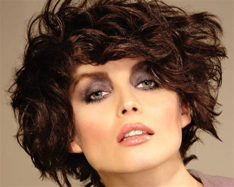 25 Astounding Short Sassy Haircuts