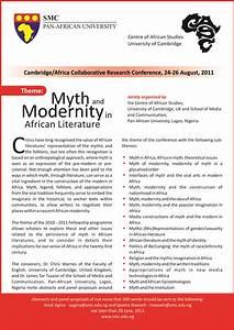 african essay     homework help th grade