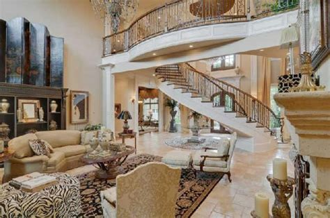 mansion luxury living rooms luxury mansion design with interior wood furniture homes and