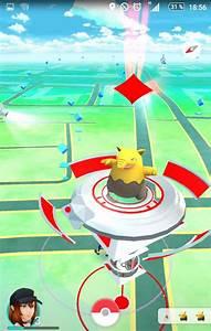 pokemon arena images