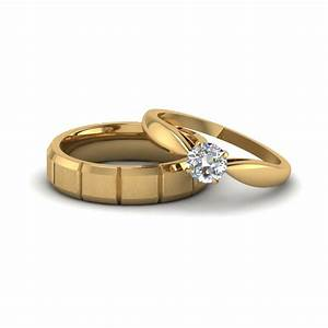 affordable matching sets for bride and groom fascinating With groom wedding ring