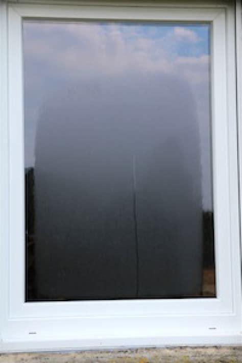 Fenster Beschlagen Außen by Fenster Beschlagen Au 223 En Wohndesign Interieurideen