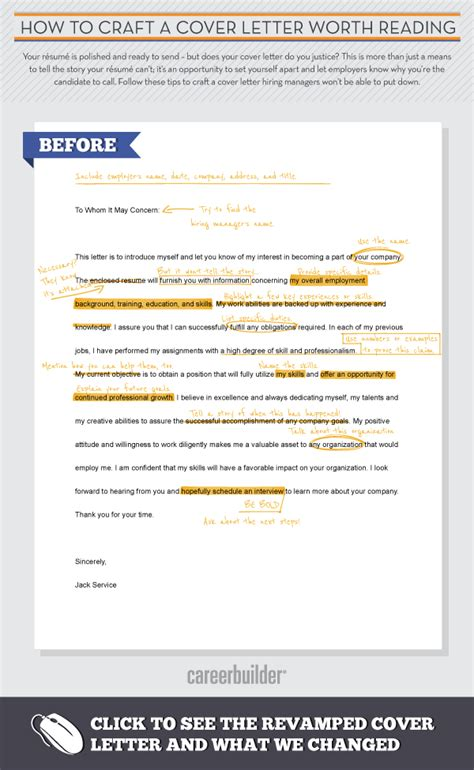 Careerbuilder Resume Writing Reviews by Resume Builder Product Hunt 28 Images Kedals Free