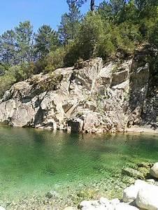 une piscine naturelle picture of aiguilles de bavella With aiguilles de bavella piscine naturelle 1 les aiguilles de bavella piscine naturelle cascade
