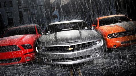 Kādu auto izvēlēties tuvākajai nākotnei?