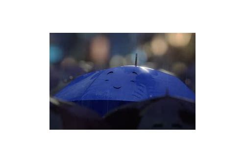 o guarda chuva azul baixar completo