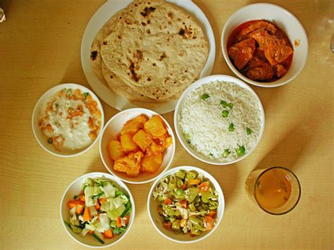 healthy office snacks india new year goals choosing healthy indian food for your