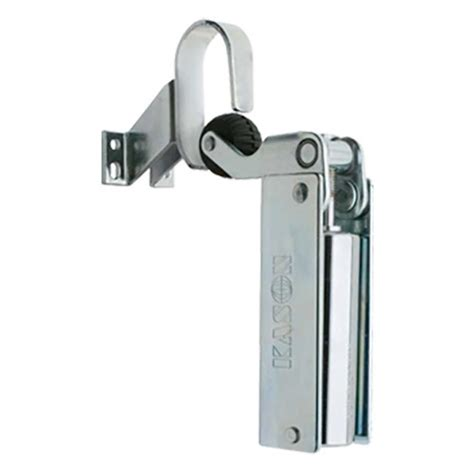 Door Closer  Kason 1092 Hydraulic  118in Offset Hook