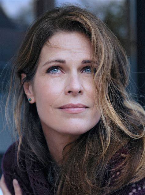 ursula buschhorn actress filmmakers