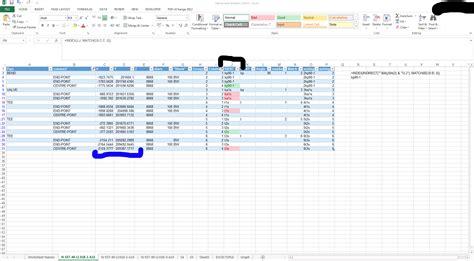 application worksheetfunction index match breadandhearth