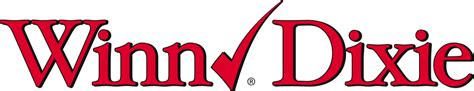 winn dixie logo retail logonoidcom
