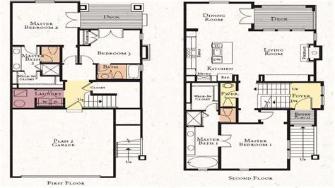 modern luxury floor plans modern house design design luxury house floor plans luxury floor mexzhouse
