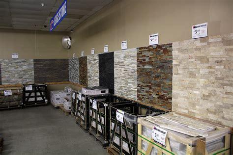 factory surplus discount tile and flooring