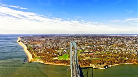 foto de Staten Island real estate prices: How expensive are the