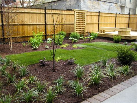 chicago landscaping ideas backyard landscaping ideas chicago pdf