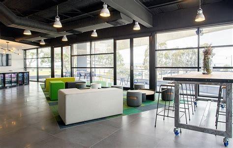 interior design industrial industrial office interior design decoredo Office