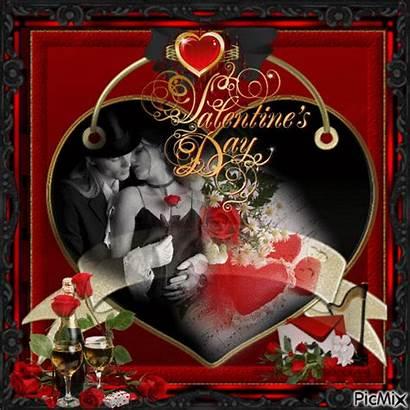 Valentines Gifs Happy Super Picmix