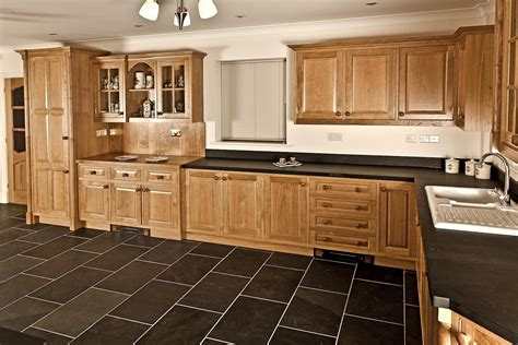Kitchen Ideas Modern - oak kitchen pembrokeshire mark stone 39 s welsh kitchens bespoke kitchens and furnuture made in